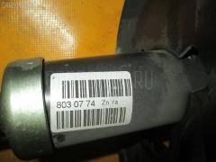 Стойка амортизатора Toyota SV40 4S-FE Фото 2