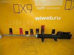 Стойка амортизатора TOYOTA SV40 4S-FE Фото 1