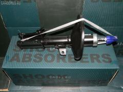Стойка амортизатора TOYOTA CAMRY GRACIA SXV20 5S-FE CARFERR CR-049FL-MCV20  339087 Переднее Левое