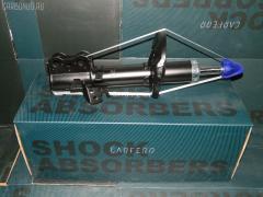 Стойка амортизатора TOYOTA CORONA PREMIO ST210 4S-FE CARFERR CR-049FR-ST190  334137 Переднее Правое