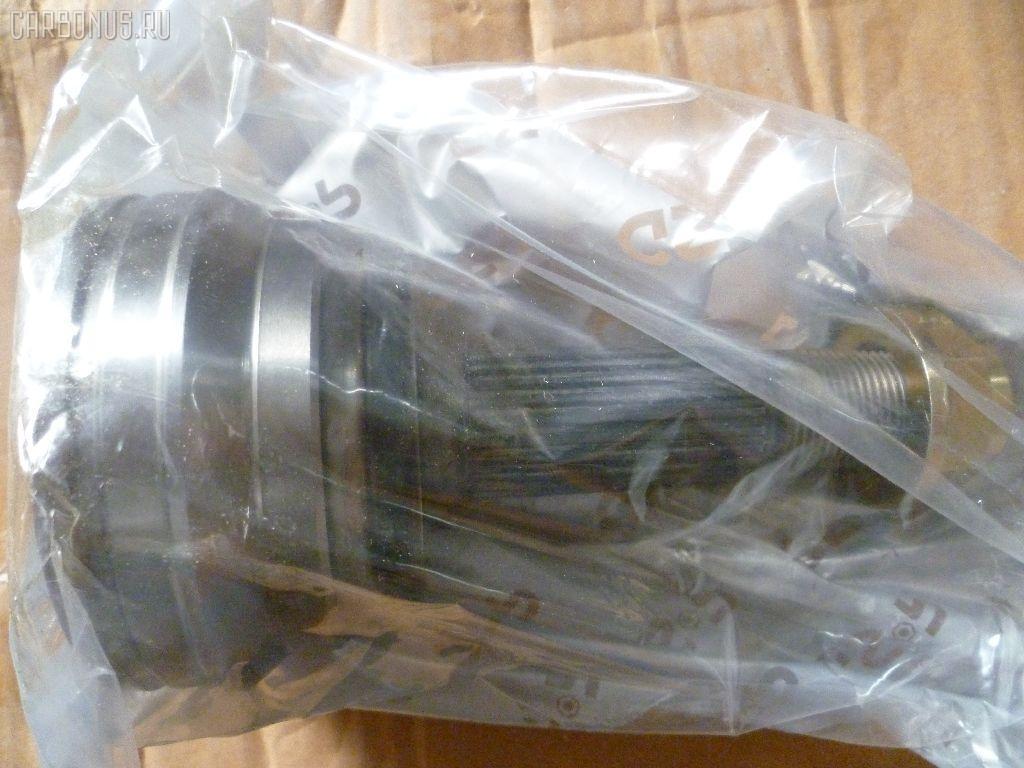 Граната Toyota Vitz SCP10 1SZ-FE Фото 1