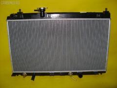 Радиатор ДВС HONDA CITY MRHGD L15A3 FROBOX FX-036-3727