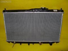 Радиатор ДВС Honda Accord CB3 F20A Фото 2