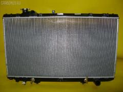 Радиатор ДВС TOYOTA ARISTO JZS161 2JZ-GTE Фото 2