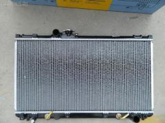 Радиатор ДВС Toyota Altezza GXE10 1G-FE Фото 6