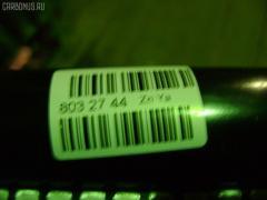 Радиатор ДВС Toyota Altezza GXE10 1G-FE Фото 5