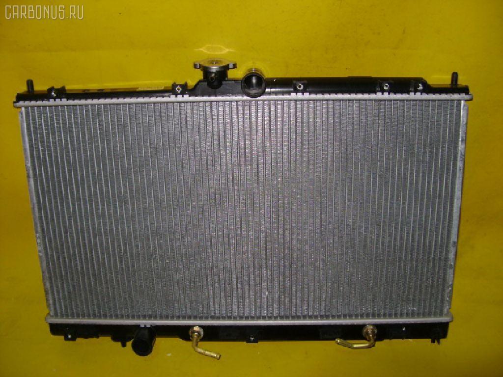 митсубиси аутлендер как я менял радиатор кондиционера