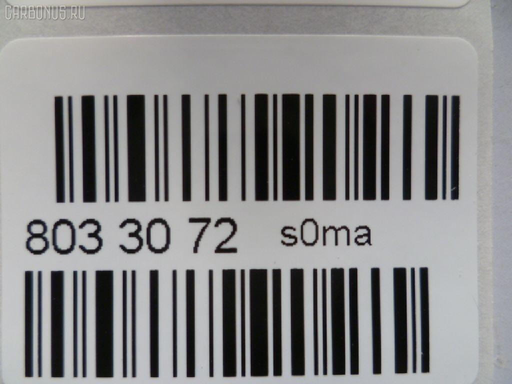 Диск литой CARFERR R16 / 4-100/4-114.3 / 73.1 / 7.5J / ET+38 Фото 2