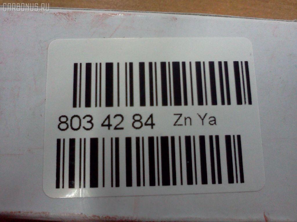 Форсунка инжекторная MERCEDES-BENZ C-CLASS W202.018 111.921 Фото 2