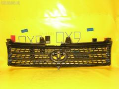 Решетка радиатора TOYOTA PROBOX NCP51V Фото 3