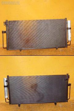 Радиатор кондиционера SUBARU IMPREZA WAGON GG3 EJ15 Фото 1