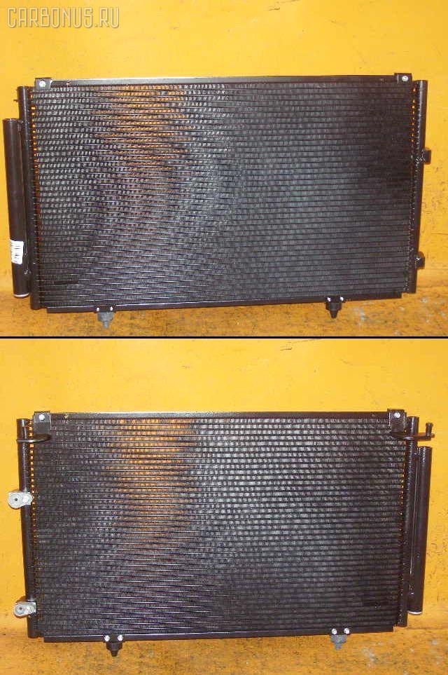 Радиатор кондиционера TOYOTA CAMRY ACV30 2AZ-FE Фото 1