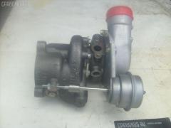 Турбина AUDI A4 8D2 APU Фото 1