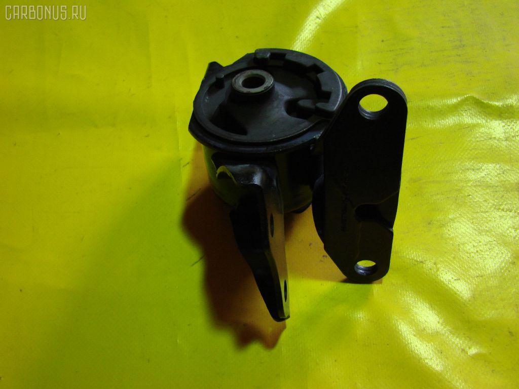 Подушка КПП Mazda Atenza sport GG3S L3 Фото 1