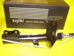 Стойка амортизатора LEXUS RX300 MCU15L Фото 1