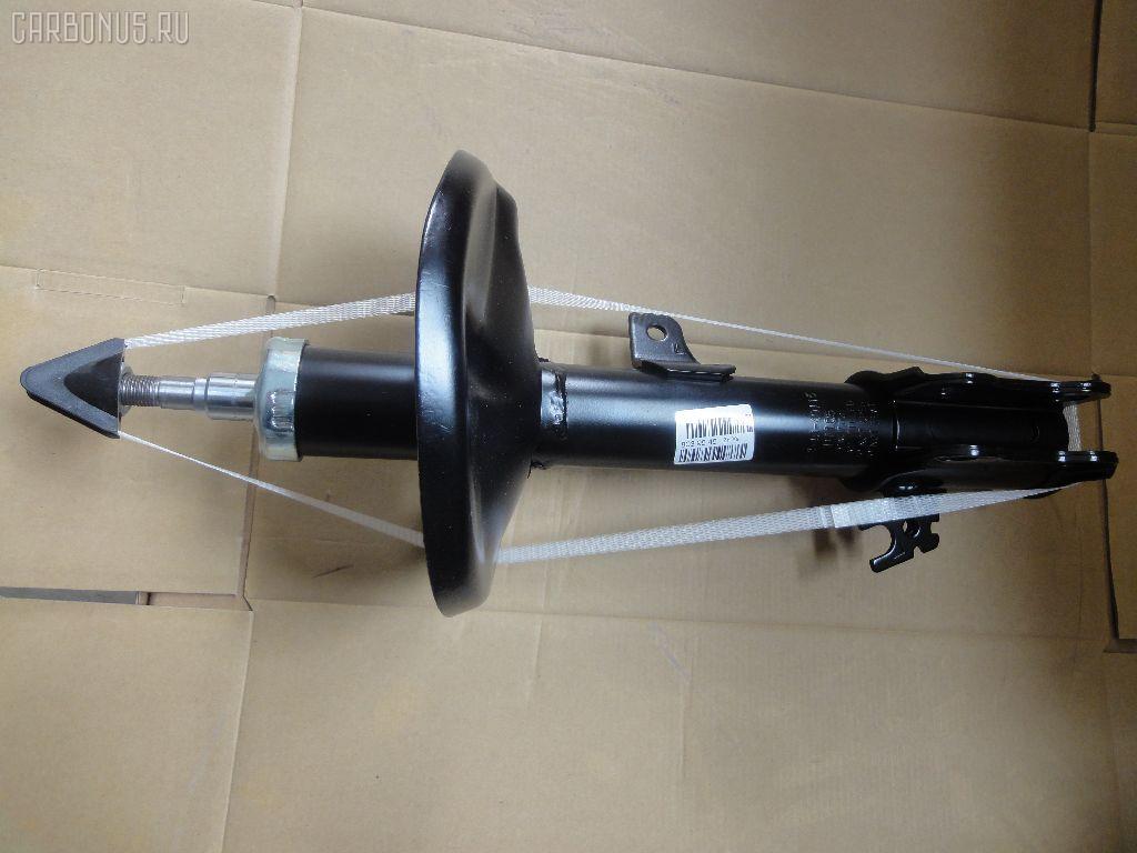 Стойка LEXUS RX300 MCU15L Фото 2