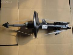 Стойка амортизатора Toyota Camry gracia MCV21 Фото 2