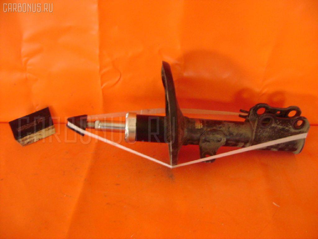 Стойка амортизатора Toyota Camry gracia MCV21 Фото 1