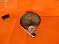 Стойка амортизатора TOYOTA CAMRY GRACIA MCV21 48510-39486 Переднее Правое
