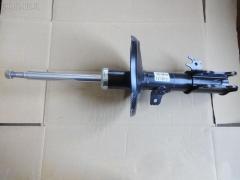 Стойка амортизатора TOYOTA CAMRY GRACIA MCV21 SUJIKI SJ-049FR-MCV20 Переднее Правое