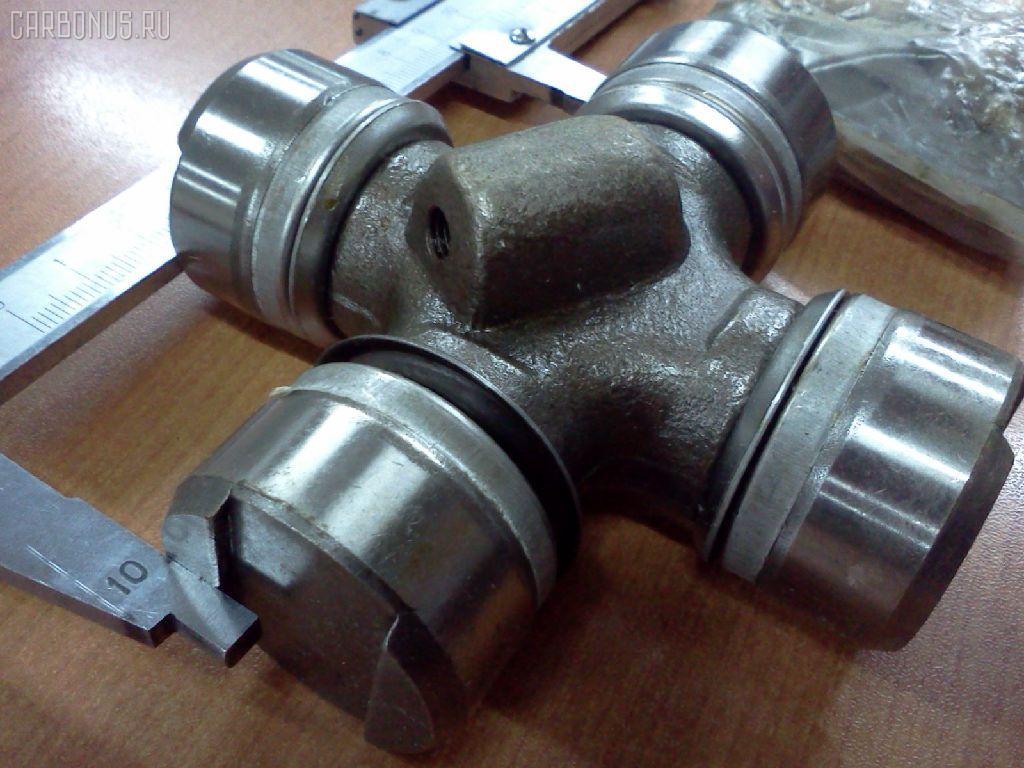 Крестовина кардана ISUZU ELF NKR58EA 4BE1. Фото 2