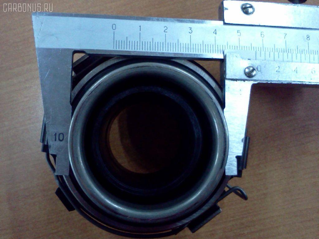 Подшипник выжимной Isuzu Elf NKR66 4HF1 Фото 1