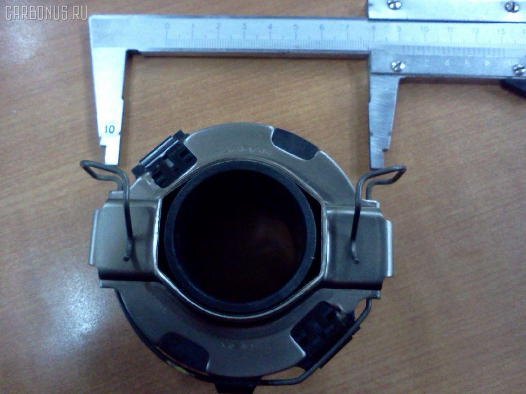 Подшипник выжимной ISUZU ELF NKR66 4HF1 Фото 2