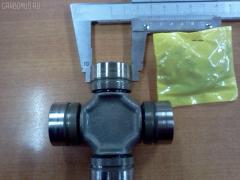 Крестовина кардана Isuzu Elf NKR69 4JG2 Фото 3
