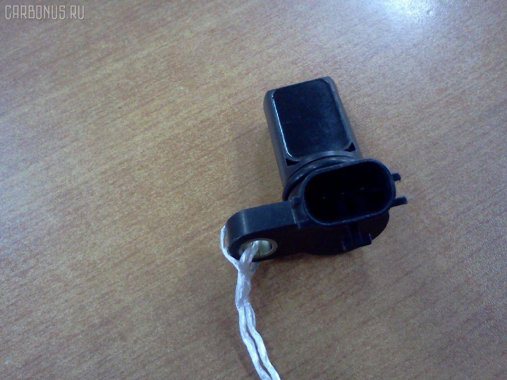 Датчик положения коленвала INFINITI FX35 S50 VK45DE Фото 1