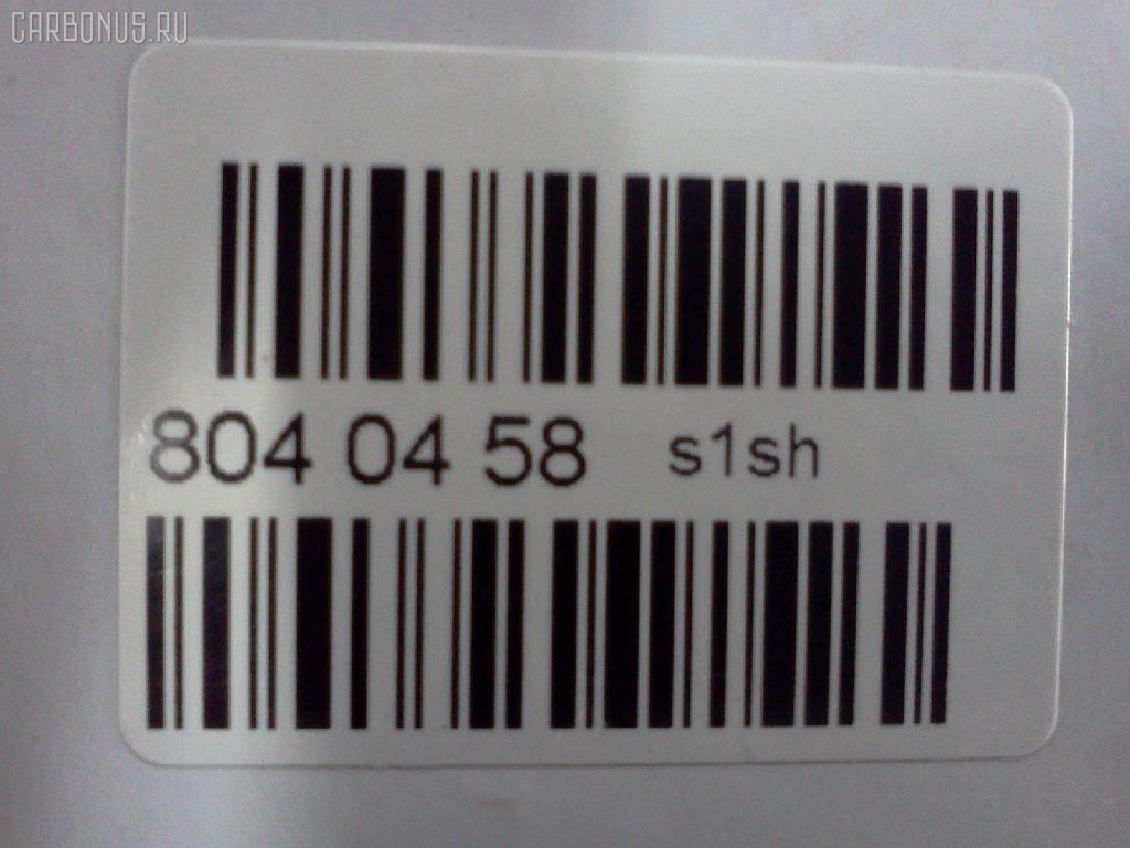 Датчик положения коленвала LEXUS IS250 GSE20 4GR-FSE Фото 2