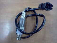 Лямбда-зонд SUZUKI ESCUDO TD62W H25A Фото 1