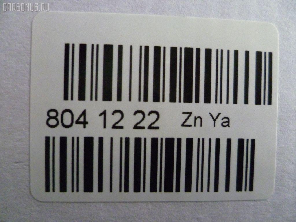 Катушка зажигания TOYOTA CALDINA ST191G 3S-FE Фото 2