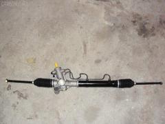 Рулевая рейка TOYOTA RAV4 ACA20L Фото 1
