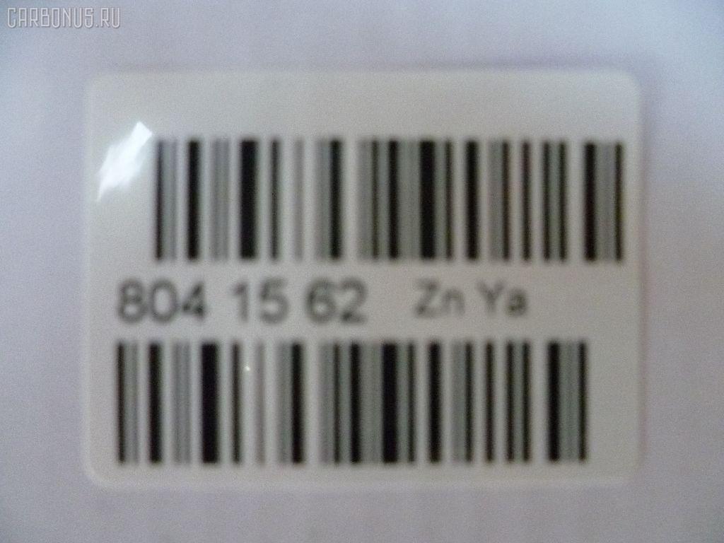 Катушка зажигания TOYOTA PROBOX NCP55V 1NZ-FE Фото 2