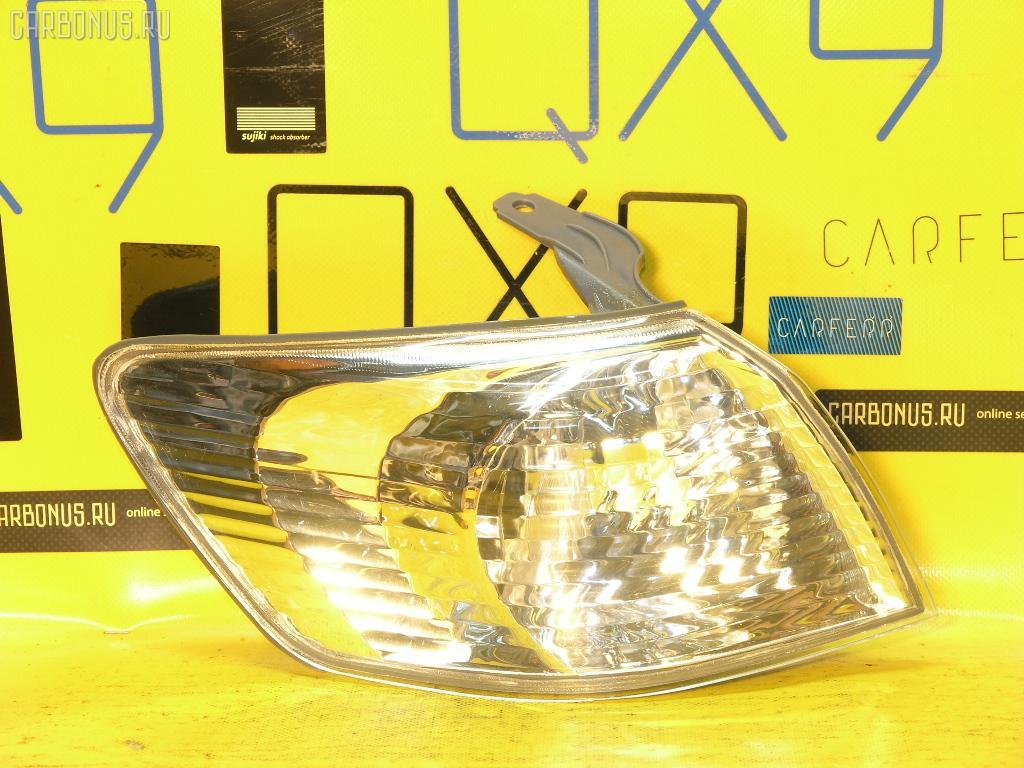 Поворотник к фаре Toyota Camry gracia SXV20 Фото 1