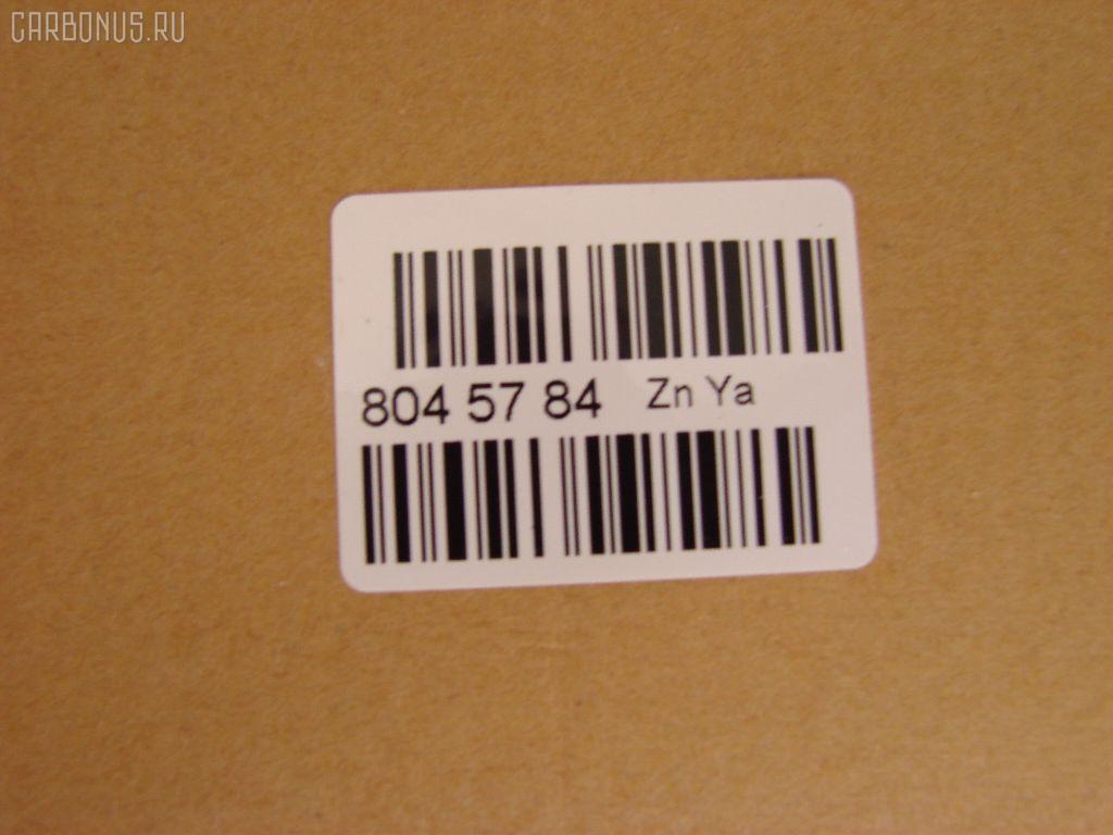 Генератор TOYOTA MARK II GX81 1G-FE Фото 3