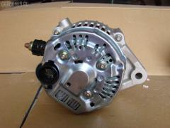 Генератор на Toyota Mark II GX81 1G-FE 27060-70291
