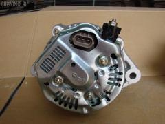 Генератор Toyota Ipsum SXM10G 3S-FE Фото 2