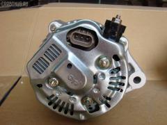 Генератор Toyota Ipsum SXM10G 3S-FE Фото 1
