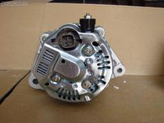 Генератор на Honda Cr-V RD1 B20B 31100-P3F-013