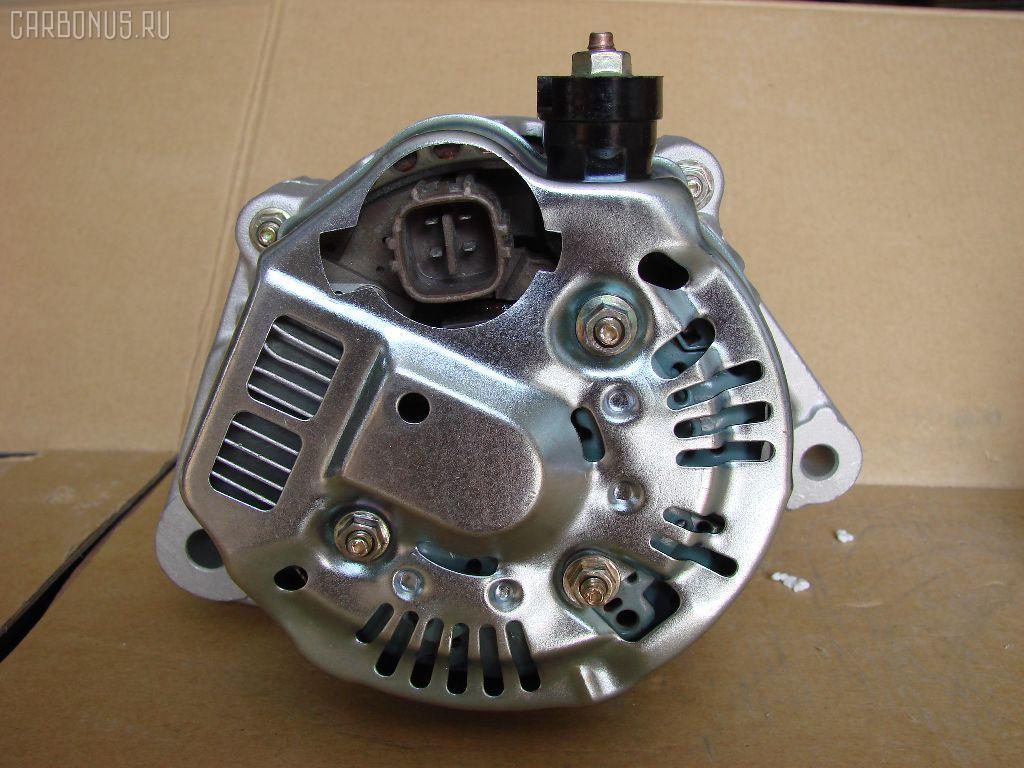 Генератор Honda Cr-v RD1 B20B Фото 1