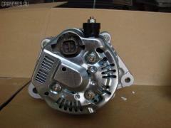 Генератор 31100-P3F-013 на Honda Cr-V RD1 B20B Фото 2