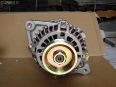 Генератор на Honda Fit GD1 L13A 31100-PWA-004