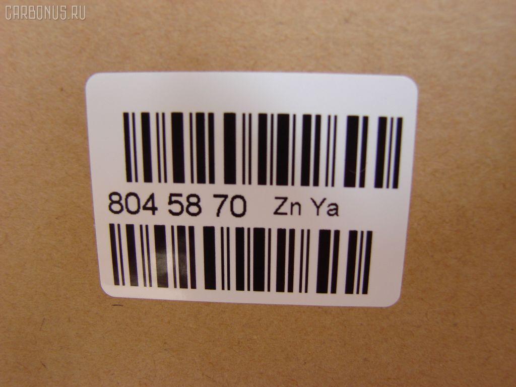Генератор TOYOTA RAV4 SXA10G 3S-FE Фото 3
