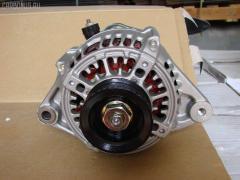 Генератор на Toyota Rav4 SXA10G 3S-FE 27060-74560