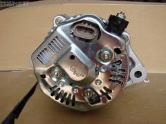 Генератор на Toyota Caldina ST195G 3S-FE 27060-74410