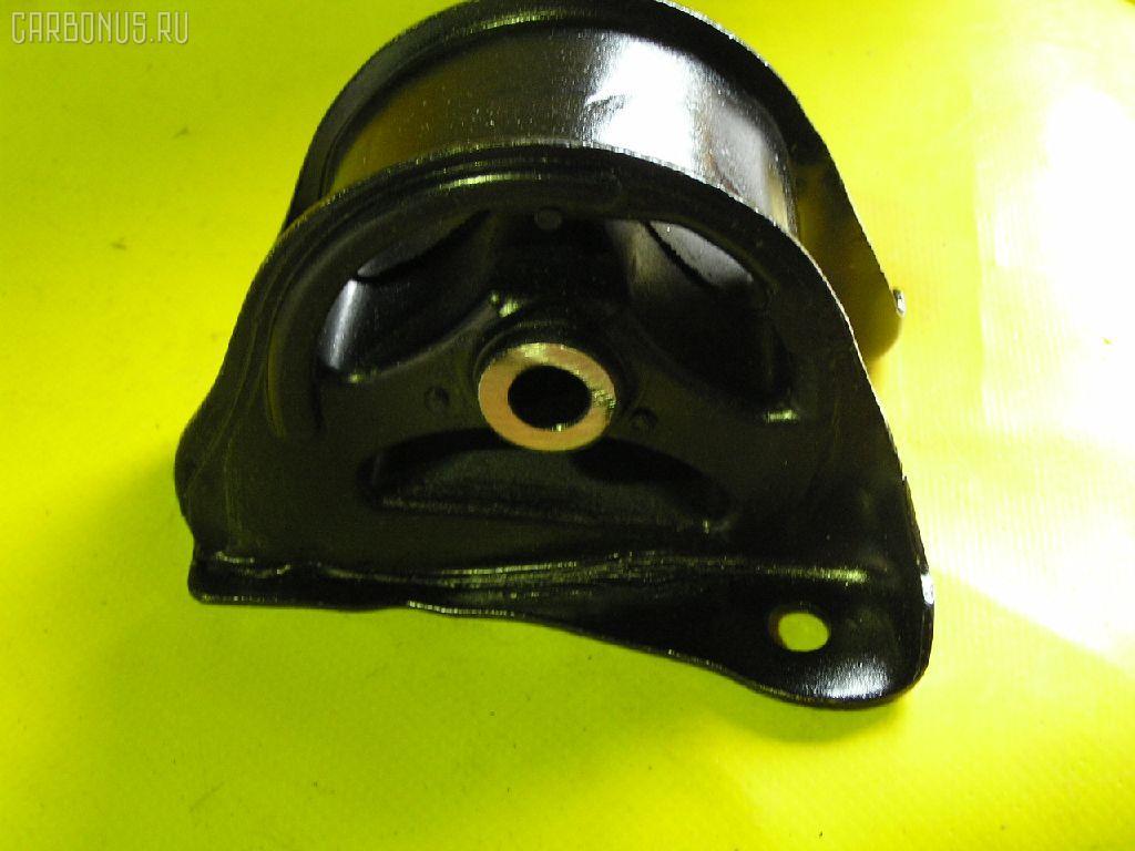 Подушка двигателя HONDA S-MX RH1. Фото 1