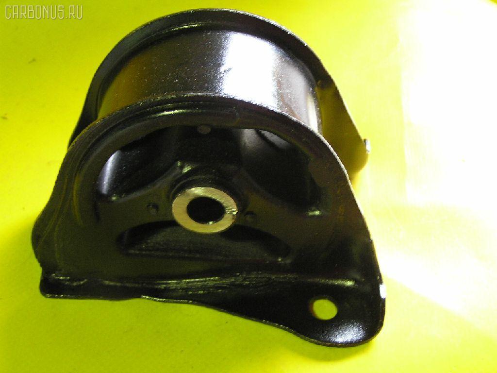 Подушка двигателя HONDA S-MX RH1. Фото 3