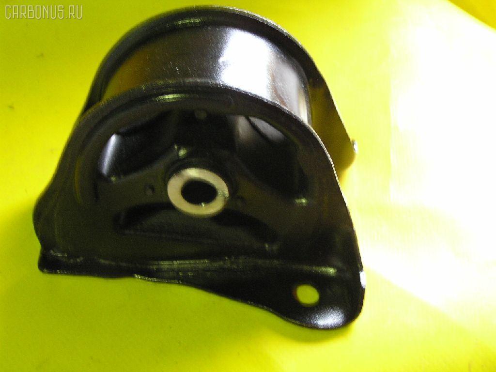 Подушка двигателя HONDA S-MX RH1. Фото 7