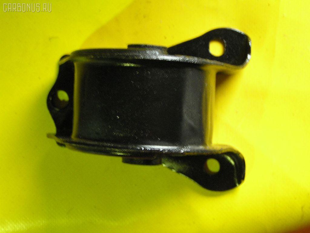 Подушка двигателя HONDA S-MX RH1. Фото 10